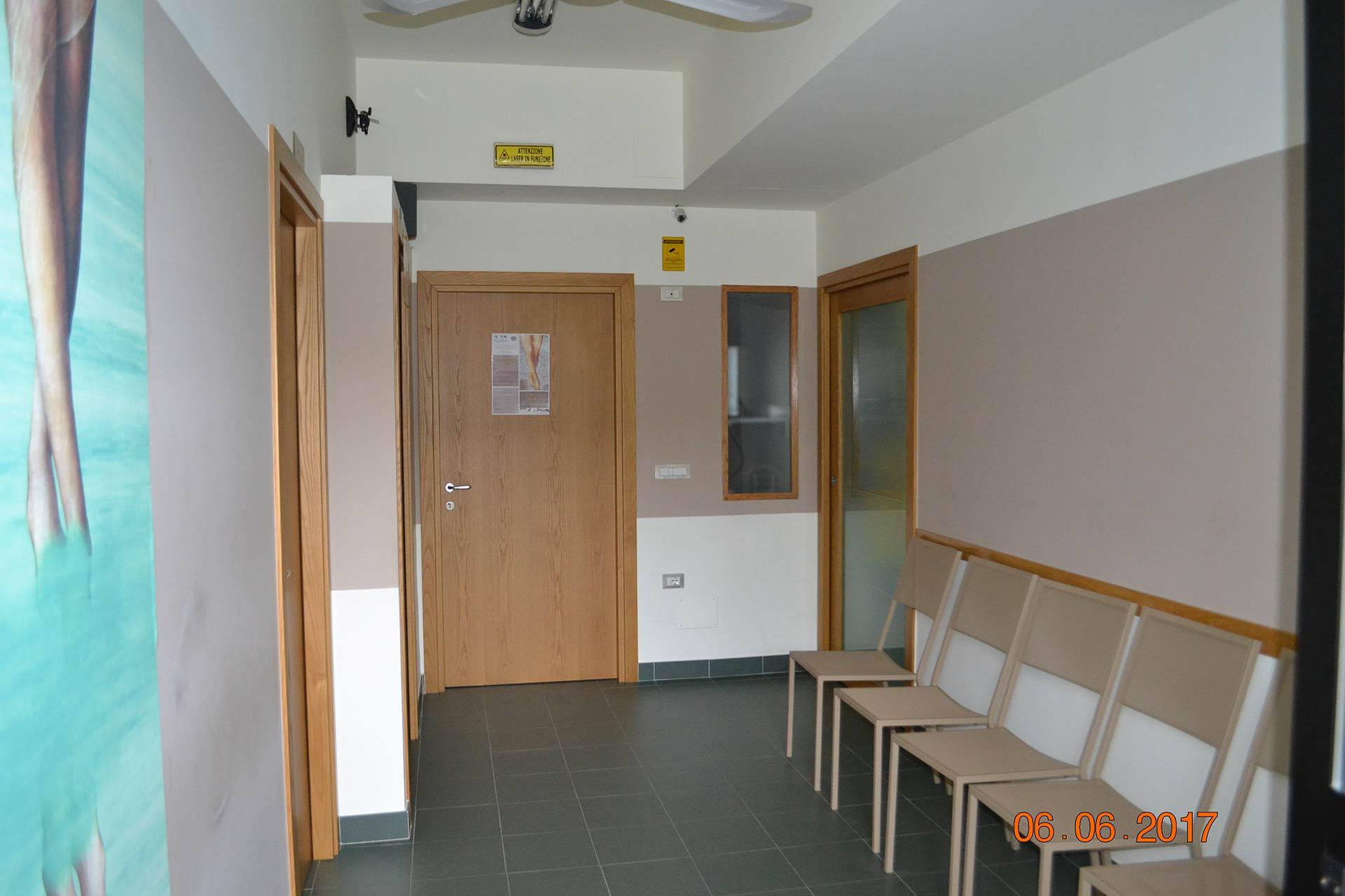 tarantini-sala-attesa