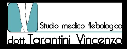Studio Tarantini